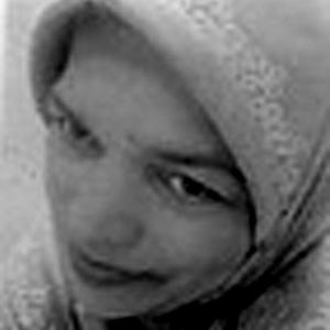Annisah, Testimonial, Ambeien sembuh Berkat Sarang Semut Ekstrak Kapsul