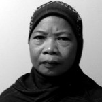 Istikah, Testimonial Sarang Semut Papua, Terbukti sembuhkan benjolan payudara