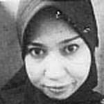 Ningsih, Testimoni Tumor Payudara Dasyat Sembuh Berkat Sarang Semut Papua