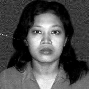 Sukoriyatin NS, Testimonial Sarang Semut, Tumor payudara, asma sembuh total
