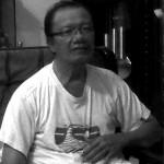 Topik Kusuma, Testimoni Sarang Semut Lambung, Stroke, Ambeien, Batu Ginjal