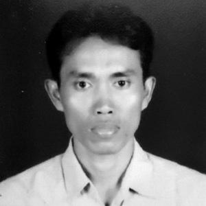 Witardi, Testimonial Sarang Semut Papua obati leukemia