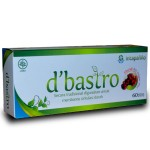 D'bastro – Natural herbal solution for cholesterol, hypertension, heart problem, stroke
