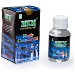MKM – Natural herbal solution for pregnant and lactating woman