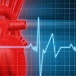 Waspadai Komplikasi Aritmia, atau Gangguan Irama Jantung